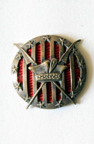 Name:  z10355156AA,Odznaka-Eskadry-Kosciuszkowskiej.jpg Views: 312 Size:  22.6 KB