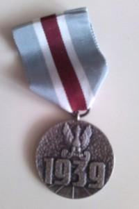 Name:  Medal Lucjana r. (1)sm.jpg Views: 134 Size:  18.7 KB