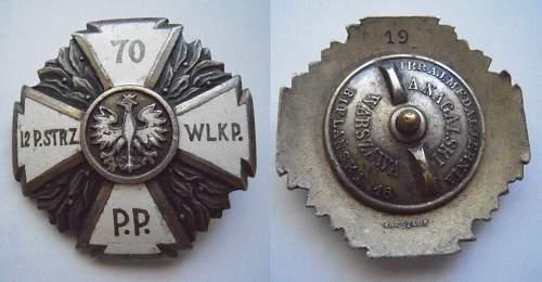 Click image for larger version.  Name:70PP oficerski.jpg Views:35 Size:149.8 KB ID:643755
