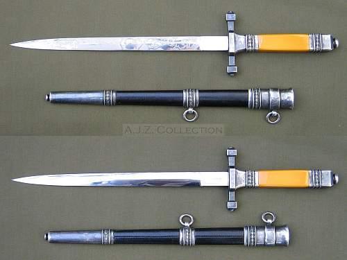 Click image for larger version.  Name:wz.24-37 Borowski dagger.jpg Views:75 Size:114.2 KB ID:649179