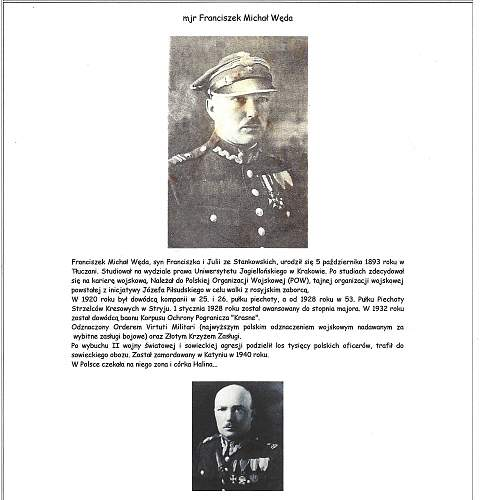 Click image for larger version.  Name:Scan 37.jpg Views:69 Size:304.6 KB ID:658208