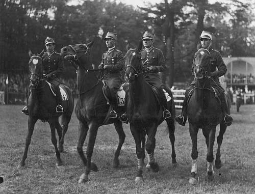 Click image for larger version.  Name:4th June 1938 Warsaw Rtm Komorowski Rtm A Rylke Por Roman Pohorecki Por Bronislaw Skulicz.jpg Views:377 Size:149.9 KB ID:659326