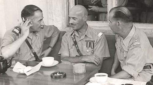 Click image for larger version.  Name:General-Wladyslaw-Anders.jpg Views:113 Size:75.6 KB ID:667688