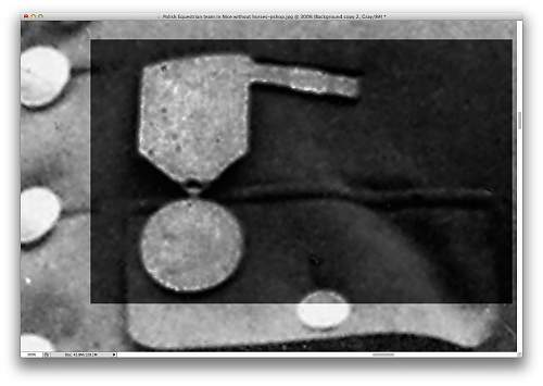 Click image for larger version.  Name:medal zoom:contrast.jpg Views:18 Size:93.6 KB ID:669756