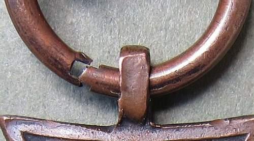 Click image for larger version.  Name:Knedler 44mm ring.jpg Views:56 Size:76.0 KB ID:702587