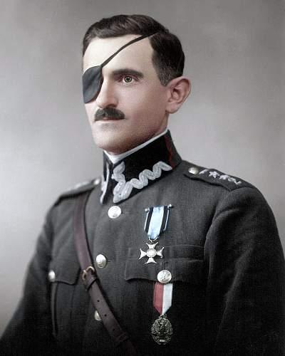 Click image for larger version.  Name:Kapitan Zbigniew Antonowicz VM 1928.jpg Views:284 Size:87.4 KB ID:705877