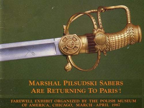 Click image for larger version.  Name:Pilsudski's Sabers - cover page.jpg Views:93 Size:139.5 KB ID:72013