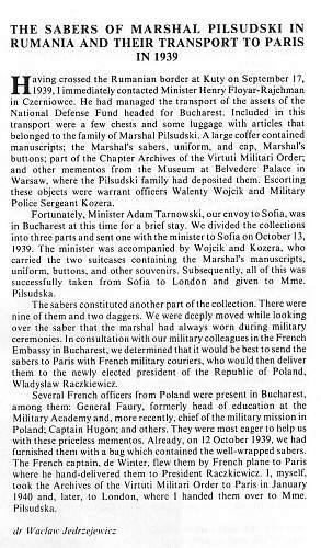 Click image for larger version.  Name:Pilsudski's Sabers - Intro - Part 1.jpg Views:131 Size:234.7 KB ID:72014