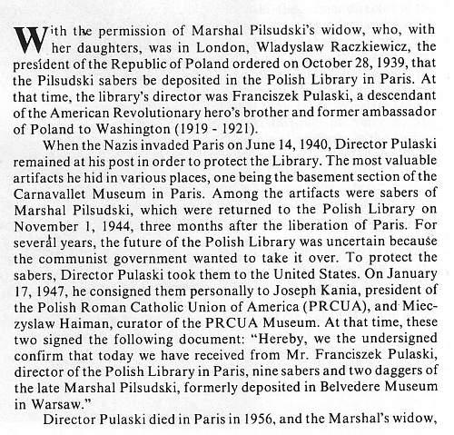 Click image for larger version.  Name:Pilsudski's Sabers - Intro - Part 2.jpg Views:148 Size:196.7 KB ID:72015
