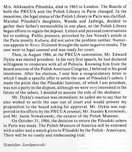 Click image for larger version.  Name:Pilsudski's Sabers - Intro - Part 3.jpg Views:178 Size:243.3 KB ID:72016
