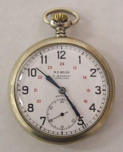 Click image for larger version.  Name:MS WOJSK pocket watch 1936 003.jpg Views:206 Size:102.2 KB ID:72076