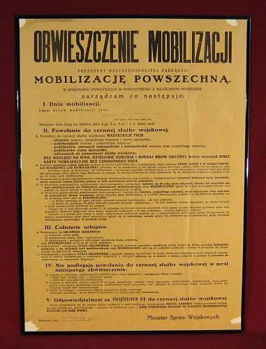 Polish September Campaign thread