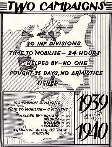 Click image for larger version.  Name:1939 Sept Campaign a.jpg Views:314 Size:238.6 KB ID:73457