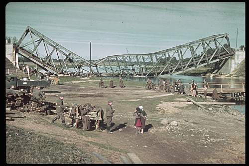 Click image for larger version.  Name:140829-nazi-invasion-poland-jaeger-1939-1.jpg Views:132 Size:118.5 KB ID:734630