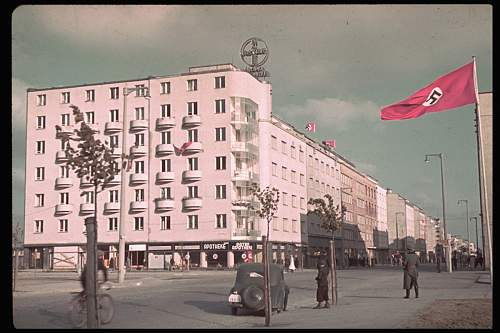 Click image for larger version.  Name:140829-nazi-invasion-poland-jaeger-1939-2.jpg Views:275 Size:90.6 KB ID:734631