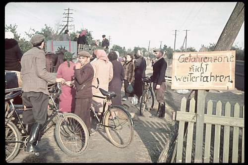 Click image for larger version.  Name:140829-nazi-invasion-poland-jaeger-1939-9.jpg Views:81 Size:111.1 KB ID:734636