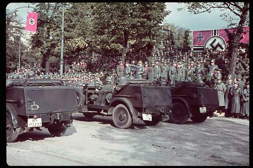 Click image for larger version.  Name:140829-nazi-invasion-poland-jaeger-1939-10.jpg Views:78 Size:138.7 KB ID:734637