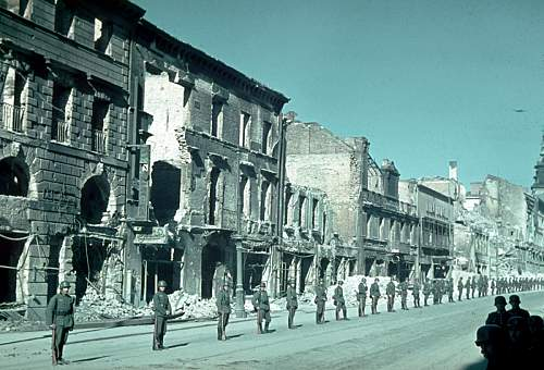 Click image for larger version.  Name:140829-nazi-invasion-poland-jaeger-1939-14.jpg Views:182 Size:122.1 KB ID:734641