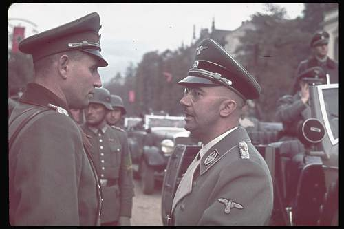 Click image for larger version.  Name:140829-nazi-invasion-poland-jaeger-1939-15.jpg Views:555 Size:61.5 KB ID:734642