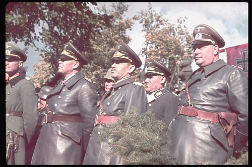 Click image for larger version.  Name:140829-nazi-invasion-poland-jaeger-1939-16.jpg Views:1368 Size:106.5 KB ID:734643