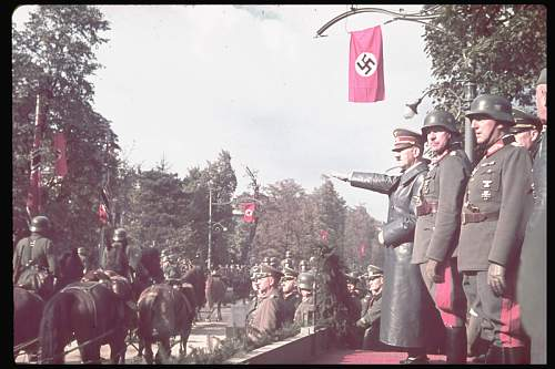 Click image for larger version.  Name:140829-nazi-invasion-poland-jaeger-1939-17.jpg Views:82 Size:95.5 KB ID:734644