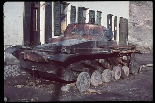 Click image for larger version.  Name:140829-nazi-invasion-poland-jaeger-1939-25.jpg Views:94 Size:103.0 KB ID:734646