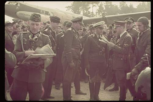 Click image for larger version.  Name:140829-nazi-invasion-poland-jaeger-1939-31.jpg Views:104 Size:72.2 KB ID:734649