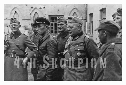 Click image for larger version.  Name:NKVD_scan0039.jpg Views:1552 Size:101.1 KB ID:73918