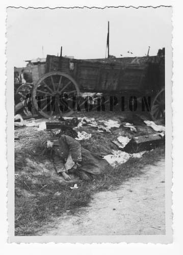 Click image for larger version.  Name:Dead_Polish_soldier_03.jpg Views:141 Size:113.5 KB ID:74297