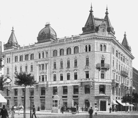 Name:  # Herse Warszawa ul Marszałkowska.jpg Views: 277 Size:  39.9 KB