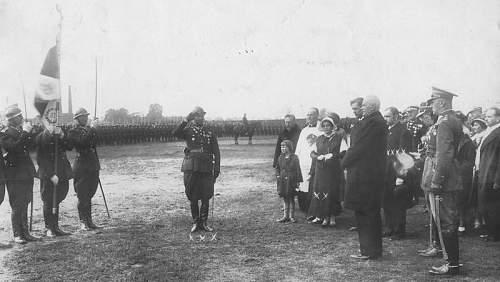 Click image for larger version.  Name:37pp June 1933 visit of President Ignacy Moscicki.jpg Views:52 Size:88.4 KB ID:813843