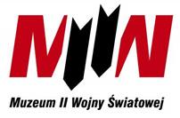 Name:  logo_muzeum.jpg Views: 324 Size:  26.3 KB