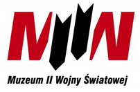 Name:  logo_muzeum.jpg Views: 566 Size:  26.3 KB