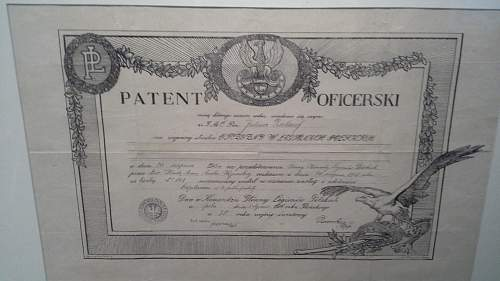 Click image for larger version.  Name:Patent.jpg Views:79 Size:222.6 KB ID:824281