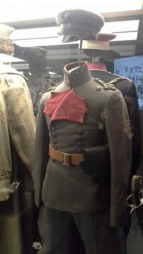 Click image for larger version.  Name:Polnische%20Wehrmacht.jpg Views:144 Size:193.8 KB ID:824888