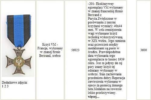 Click image for larger version.  Name:VM Bertrand France 1939.jpg Views:100 Size:83.8 KB ID:854364