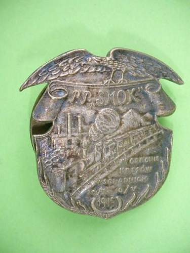 Click image for larger version.  Name:polen-regimentsabzeichen-1919-pp-smok.jpg Views:33 Size:34.2 KB ID:857312