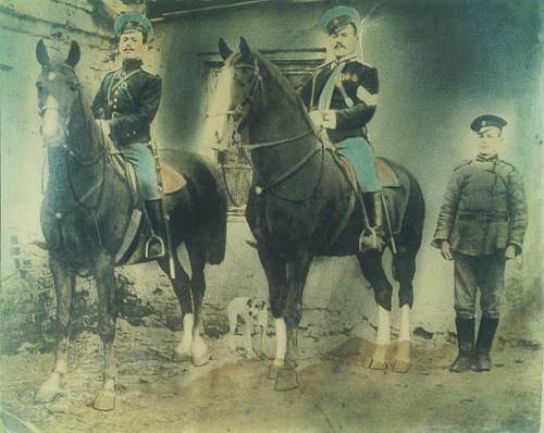 Click image for larger version.  Name:Cavalry.jpg Views:11 Size:86.0 KB ID:862964