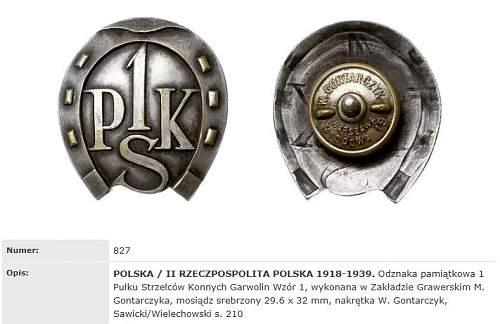 Click image for larger version.  Name:1PSK Garwolin.JPG Views:34 Size:57.0 KB ID:864536