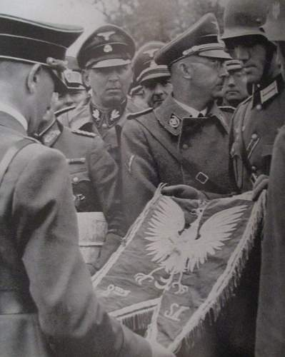 """""""September Connections"""" Polish Items Brought Back to Germany as Souvenirs by Wehrmacht Soldiers Thread"""