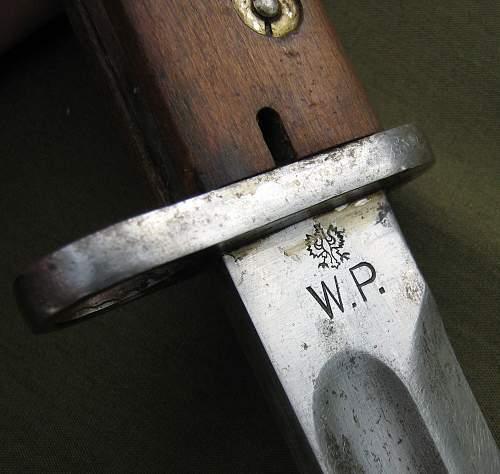 Click image for larger version.  Name:FB Radom bayonet 031.jpg Views:139 Size:219.2 KB ID:87134