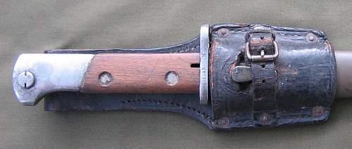 Click image for larger version.  Name:FB Radom bayonet 021.jpg Views:119 Size:134.5 KB ID:87135