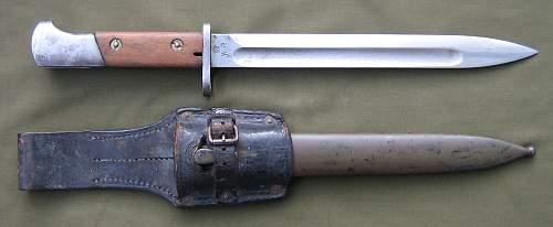 Click image for larger version.  Name:FB Radom bayonet 025.jpg Views:1033 Size:243.0 KB ID:87137