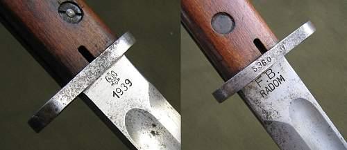 Click image for larger version.  Name:FB Radom bayonet 015a.jpg Views:118 Size:224.7 KB ID:87274