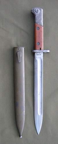 Click image for larger version.  Name:FB Radom bayonet 009.jpg Views:276 Size:174.1 KB ID:87278