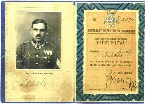 Click image for larger version.  Name:VM ID card - ggdad_medal.jpg Views:79 Size:106.6 KB ID:876188