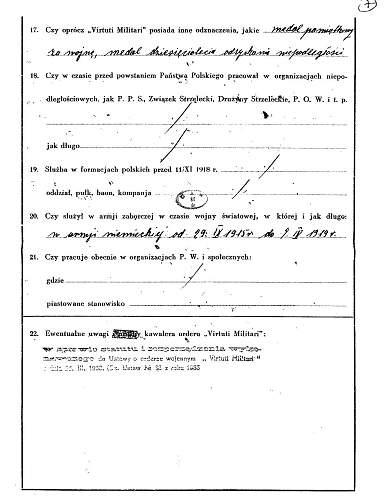 Click image for larger version.  Name:Jozef Sobota VM diploma pg7.jpg Views:33 Size:165.1 KB ID:876378