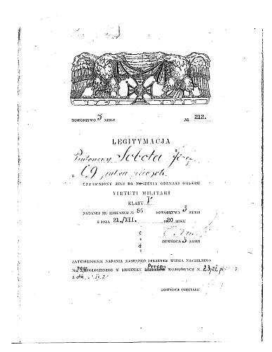 Click image for larger version.  Name:Jozef Sobota VM diploma pg1.jpg Views:39 Size:113.2 KB ID:876380