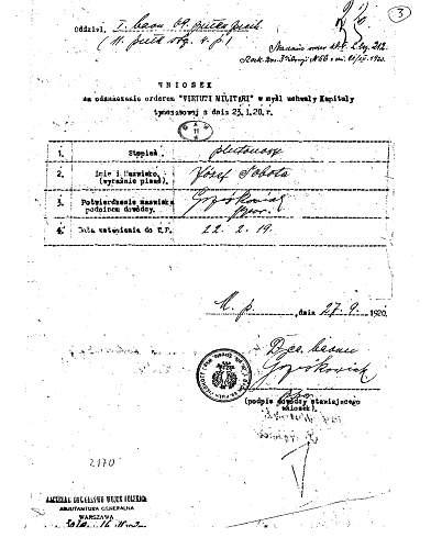 Click image for larger version.  Name:Jozef Sobota VM diploma pg3.jpg Views:21 Size:137.3 KB ID:876382