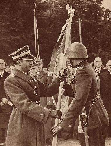 Click image for larger version.  Name:Polish 1939 book sample.jpg Views:285 Size:240.4 KB ID:8820